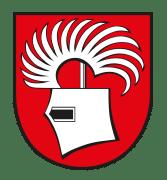 Ebenweiler_Gemeinde_Wappen_180x167px