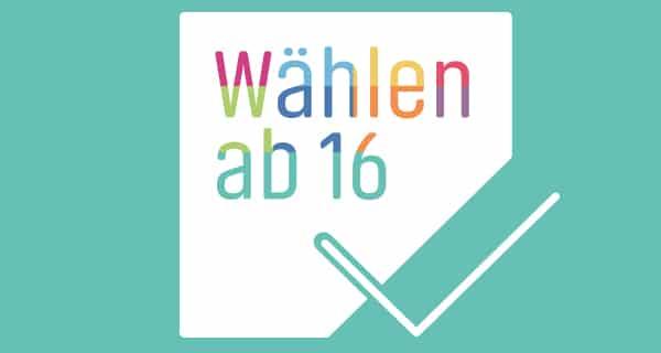 logo2018_waehlen16_600